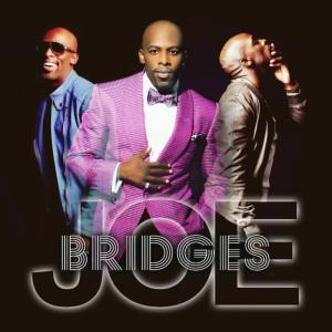 Joe-Bridges-Album